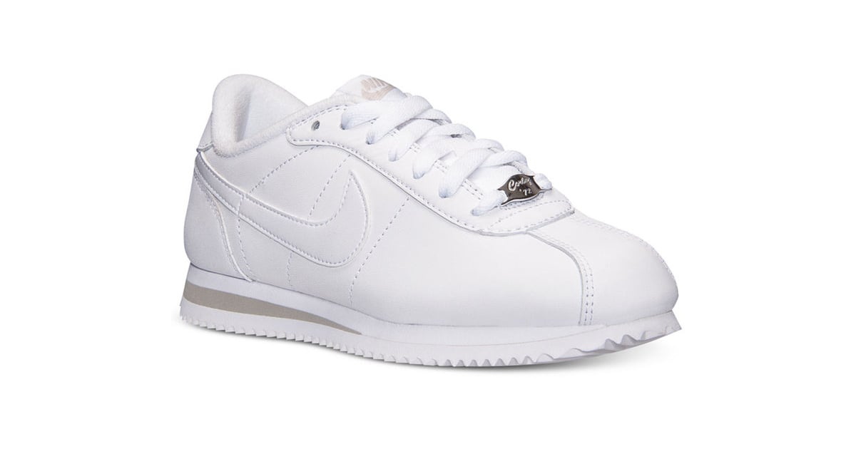 newest collection 9cae2 4e147 ... classic de380 2f16d  discount code for pink baby nike cortez shoes  07438 4d304
