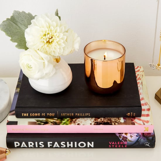 Are Scented Candles Bad For You?