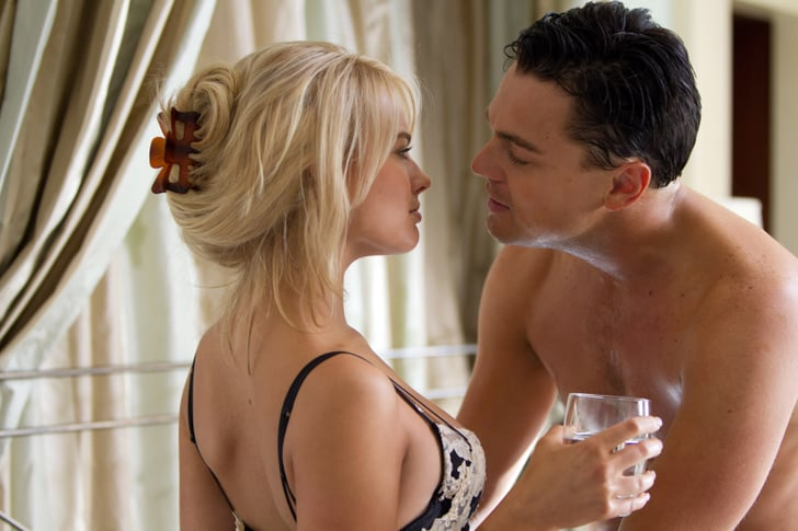 The best sex scenes in movie history