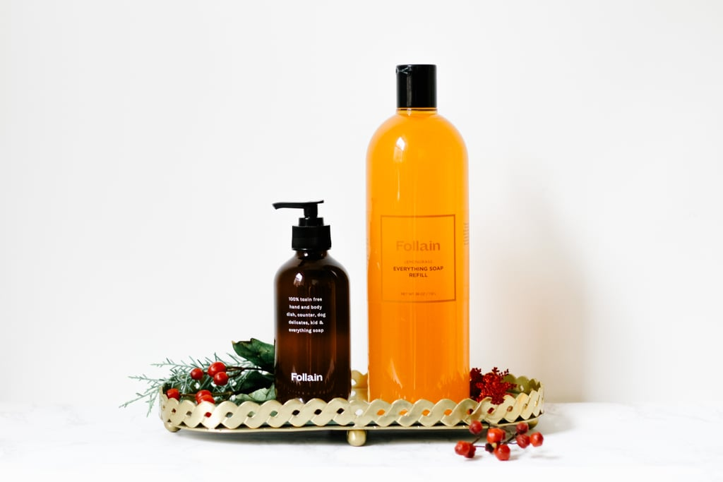 Holiday Beauty Gifts For Eco-Friendly & Sustainable Routines
