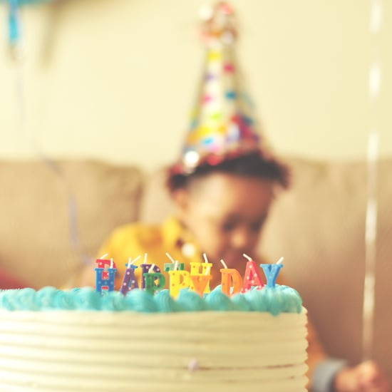 How to Celebrate Kids' Birthdays Amid the Coronavirus