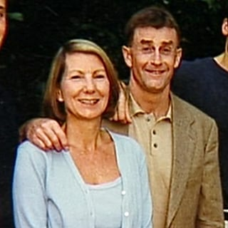 Did Michael Peterson Kill His Wife in The Staircase?