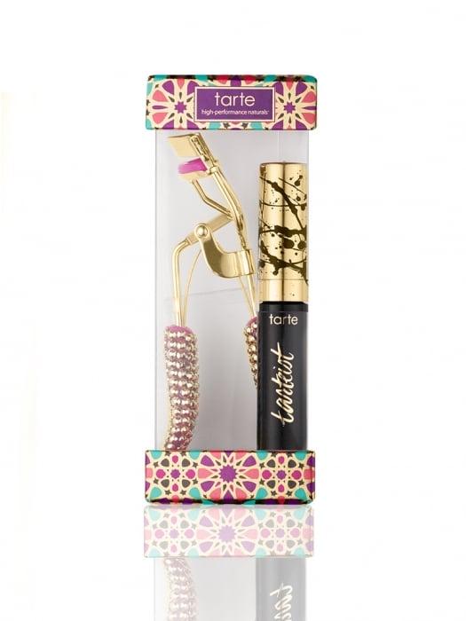 Tarte Lash Delights Eye Essentials