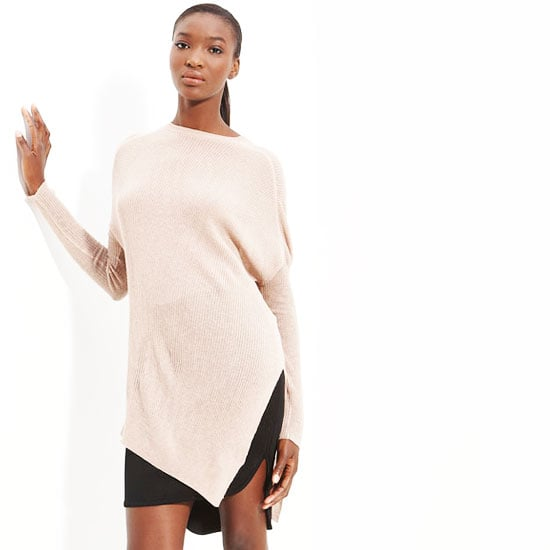 Shop Slit Sweaters For Fall