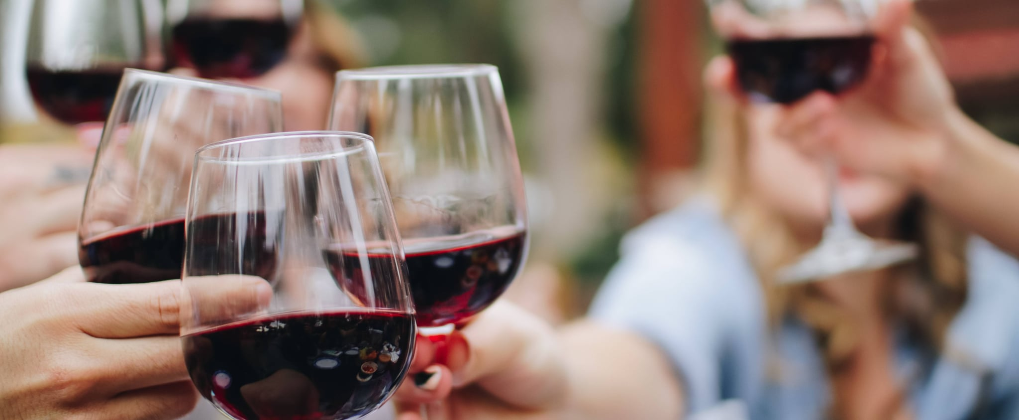 Best Cheap Wine 2018