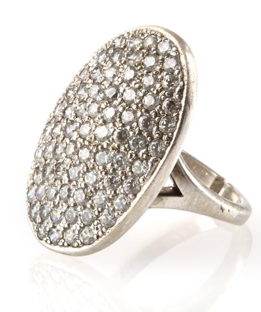 David Yurman Wedding Ring 82 Lovely Bella Swan us Engagement