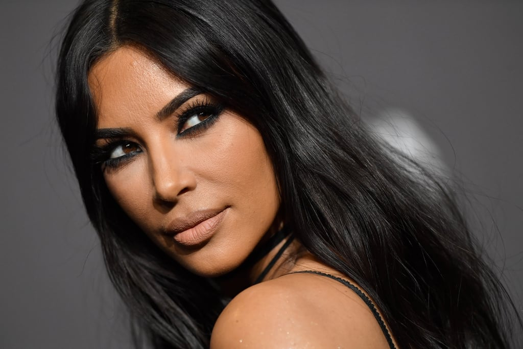 Kim Kardashian's Biggest Moments of the 2010s
