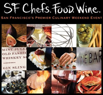National Food Festivals and Food Events, Aug. 4-11 2009