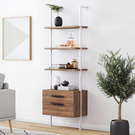 Best Home Office Furniture From Amazon