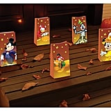 Disney Mickey and Friends Luminary Kit