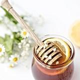 2.العسل