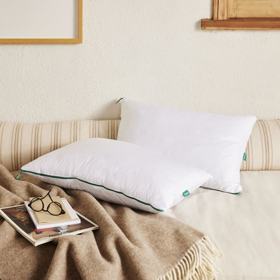 Adjustable and Comfortable Marlow Pillow Editor Review