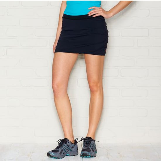 Lucy Get Fit Skirt