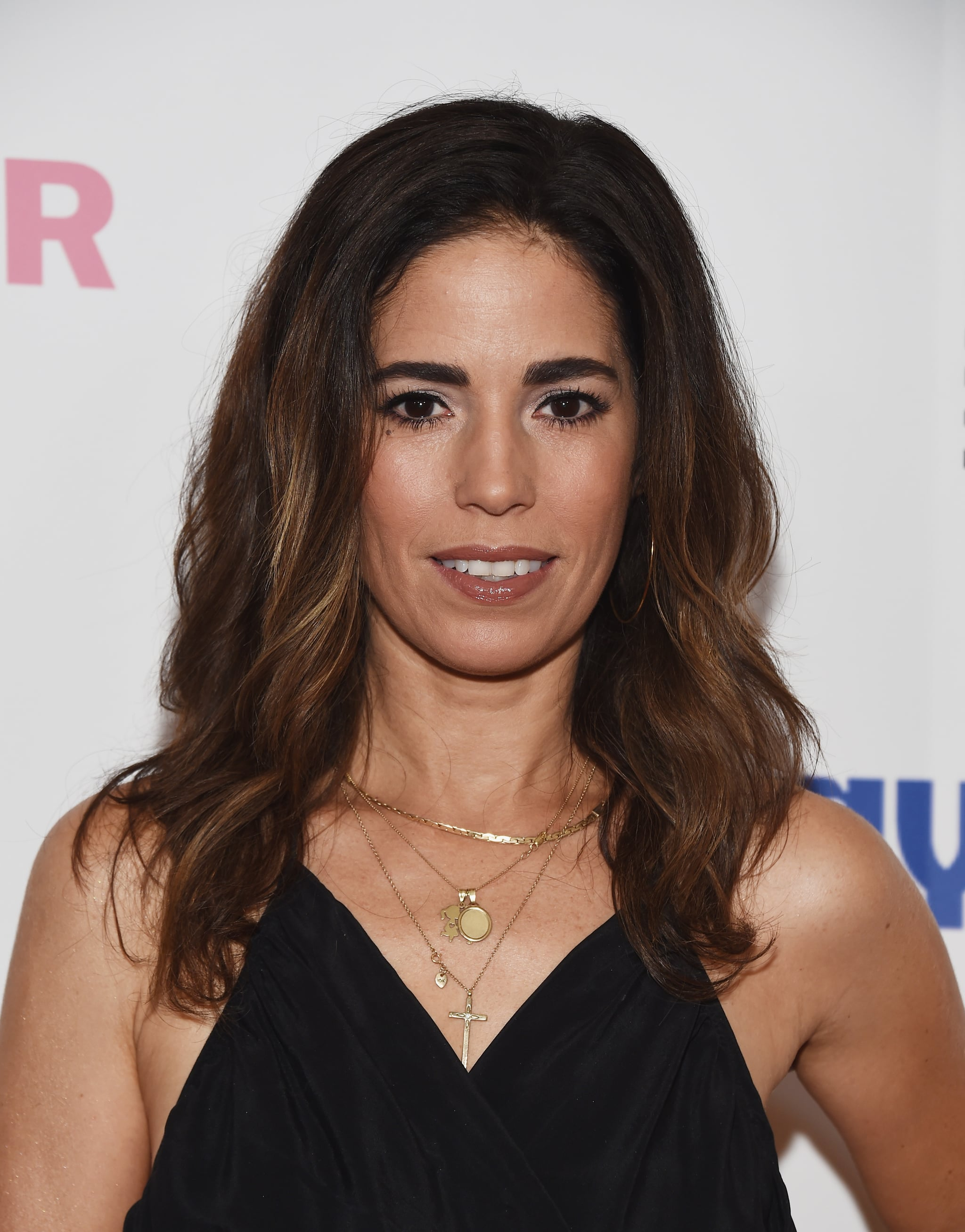 Ana Ortiz Pictures ana ortiz | we're already excited about the cast of this