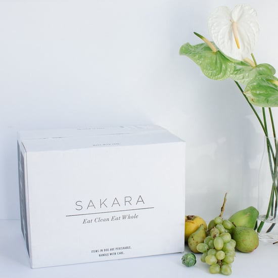 Sakara Meal Plan Review