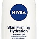 Nivea Skin Firming Hydration