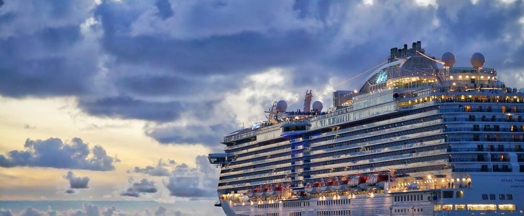 Best Romantic Cruises