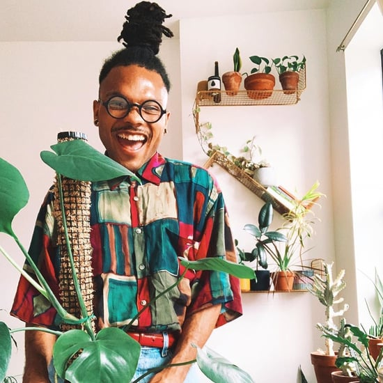 Best Instagram Accounts For Plant-Lovers