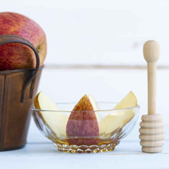 How My Family Is Celebrating Rosh Hashanah During COVID-19