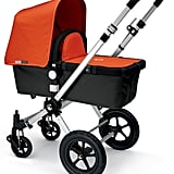 Buy Later: An Investment Stroller