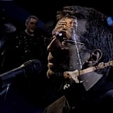 """Wonderful Tonight"" by Eric Clapton"