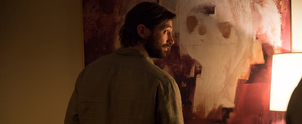 The Invitation: 5 Reasons You Need to Watch This Twisted Movie on Netflix
