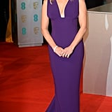 Reese Witherspoon at the 2015 BAFTAs