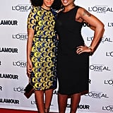 Glamour Women of the Year Awards 2012 | Pictures