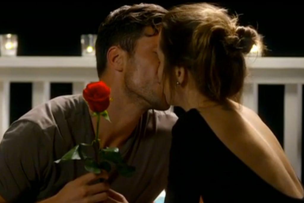 The Bachelor Australia Episode 4 Recap