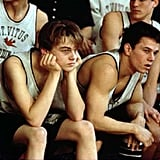 Jim, The Basketball Diaries