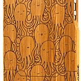 Octopuses ($89)