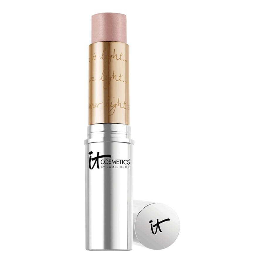 It Cosmetics Hello Light Anti-Aging Luminising Creme Stick, $39