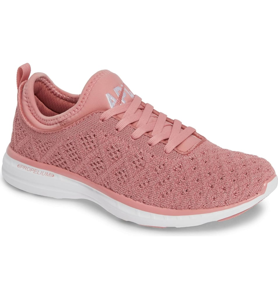 Best Womens Running Shoes 2019 Best Running Shoes For Women 2019 | POPSUGAR Fitness