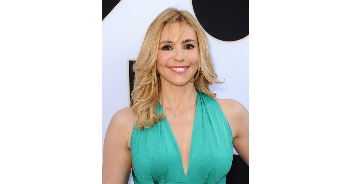 Olivia D Abo As Luminara Unduli How Many Of These Celebrity Cameos In The Rise Of Skywalker Did You Spot Popsugar Entertainment Photo 15