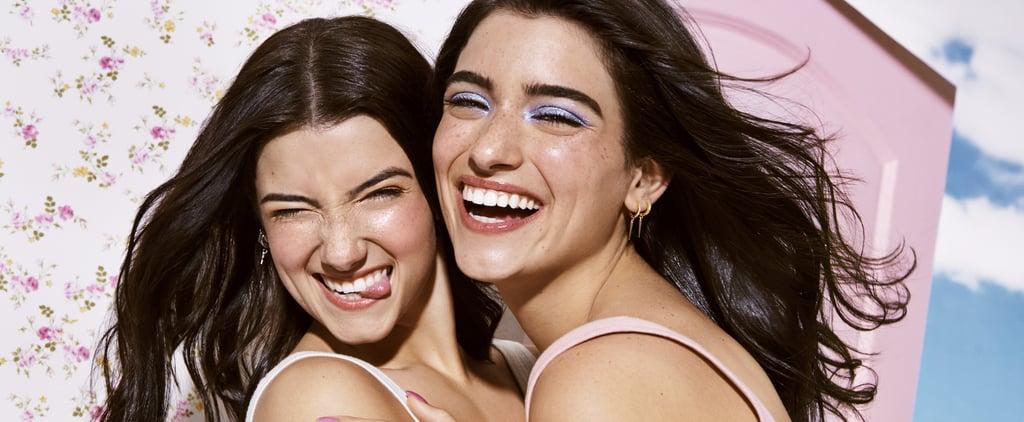Best Beauty Brands to Launch at Ulta Beauty 2020