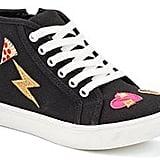 Emoji Sneakers