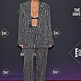 See Every Red Carpet Look at the People's Choice Awards 2019