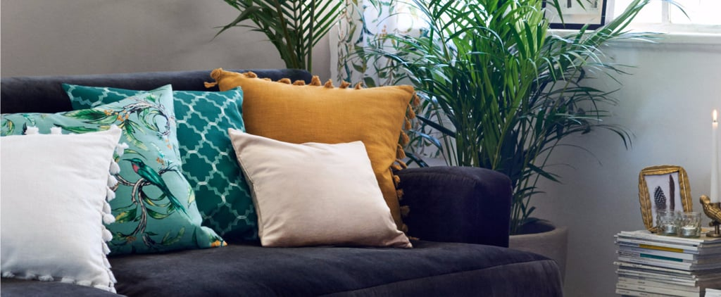 We Can't Get Over These 18 Hidden Gems We Found at H&M Home