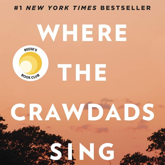 Where the Crawdads Sing Movie Details