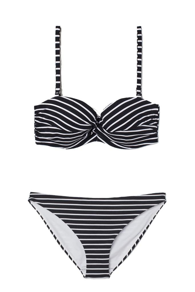 46ec27728f Best Bikinis For Your Body Type   POPSUGAR Fashion