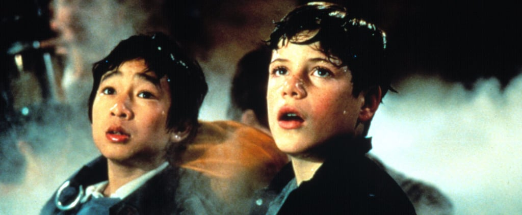 Will There Be a Goonies Sequel?