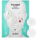 Dr. Jart Focuspot Blemish Micro Tip Patches