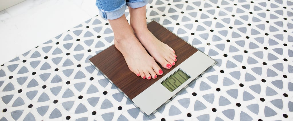 Signs You're Losing Weight Too Fast