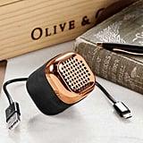 Copper Mini Speaker