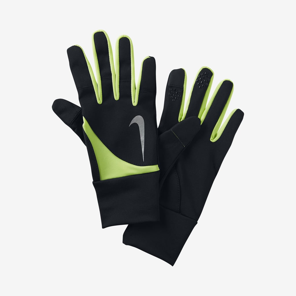 Nike Storm-Fit Gloves
