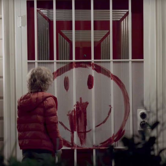 Is American Horror Story Cult About the Smiley Face Murders?