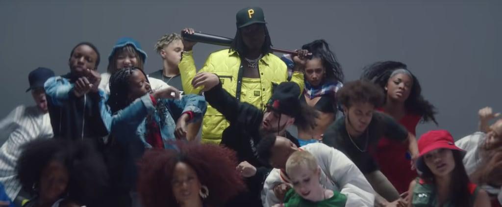 Popular TikTok Songs 2020