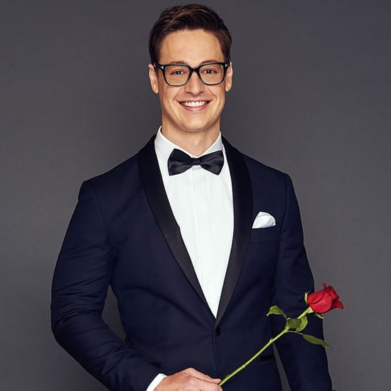Who Is the 2019 Australian Bachelor?
