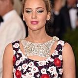 August 15 — Jennifer Lawrence
