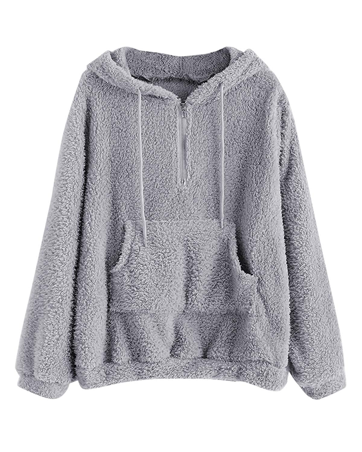 This sweater doesn t cost cash back new mc альфа банк условия